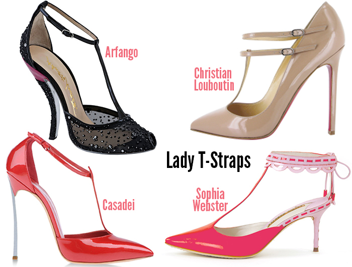 Spring-2014-t-strap-shoes-Louboutin-Casadei