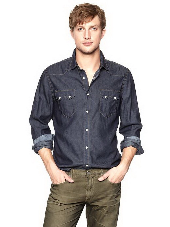 Gap-Spring-2013-Casual-Shirts-for-Men_01