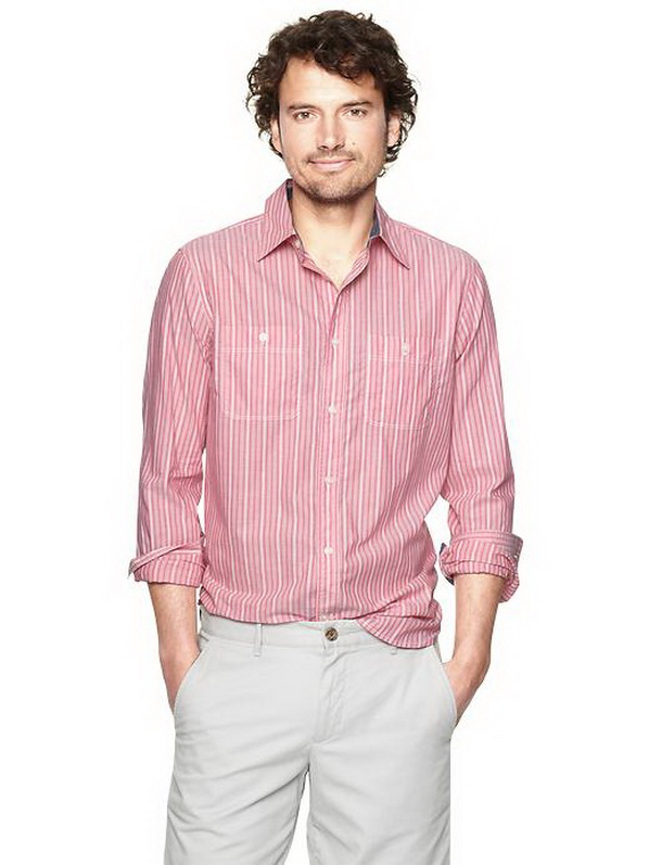 Gap-Spring-2013-Casual-Shirts-for-Men_06