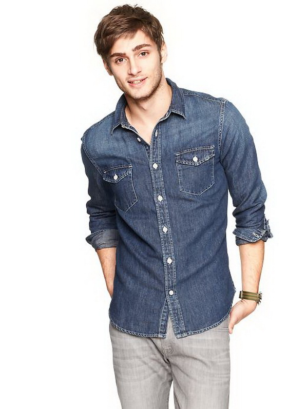 Gap-Spring-2014-Casual-Shirts-for-Men_13