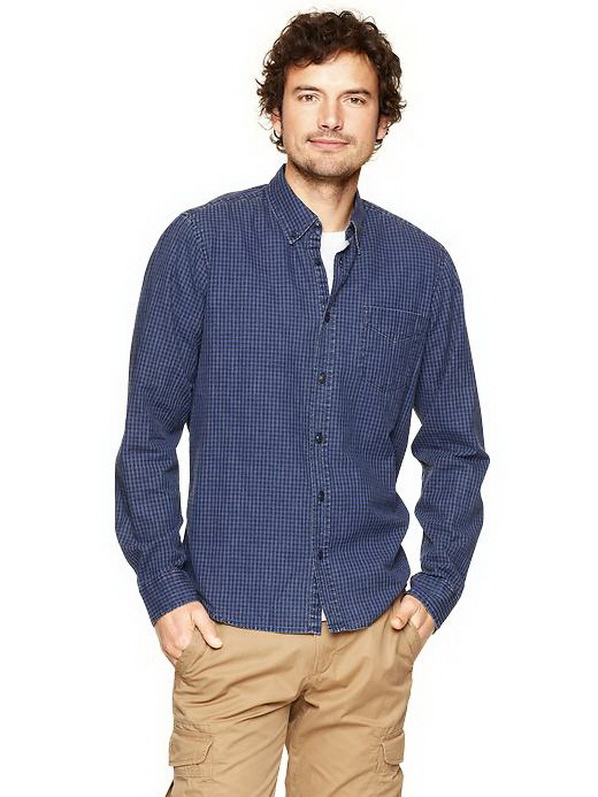 Gap-Spring-2014-Casual-Shirts-for-Men_14