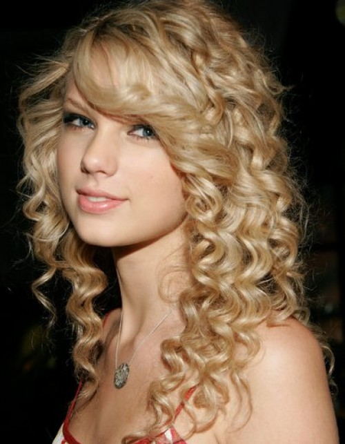Hairstyles For Party Look : Best prom & party hairstyles 2014 beststylo.com