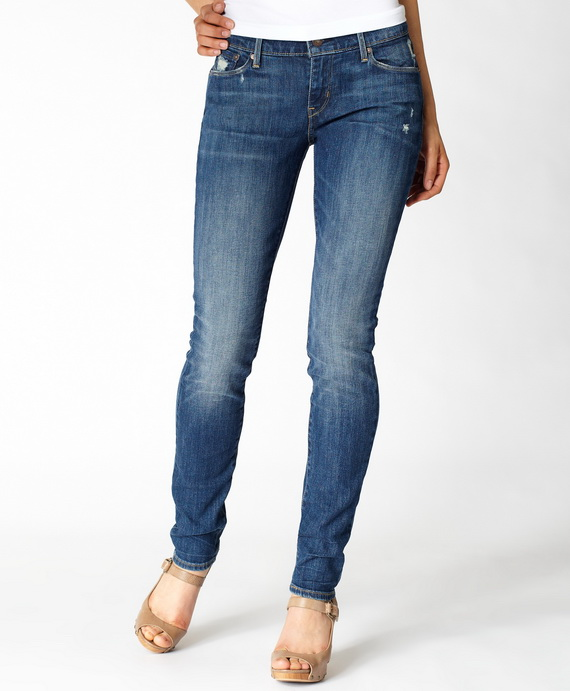 Latest Jeans For Womens - Xtellar Jeans