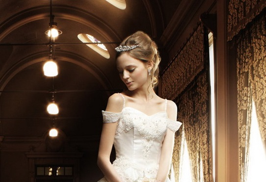 Royal-Wedding-Dresses-by-Takami-Bridal