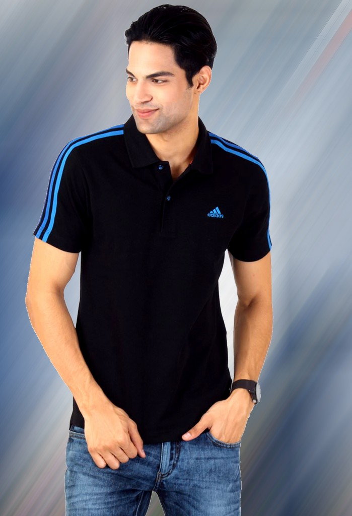 adidas-men-t-shirt copy