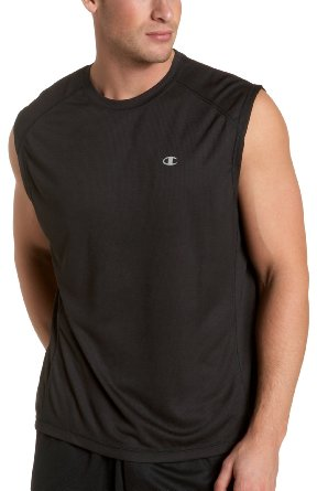 sleeve-less-t-shirt