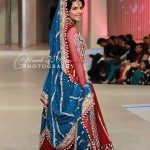 Pantene Bridal Couture Week Karachi By Style 360_11