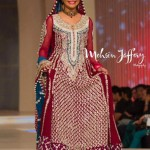 Pantene Bridal Couture Week Karachi By Style 360_15