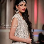 Pantene Bridal Couture Week Karachi By Style 360_24