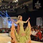 Pantene Bridal Couture Week Karachi By Style 360_25
