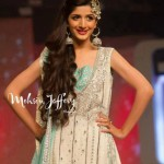 Pantene Bridal Couture Week Karachi By Style 360_29
