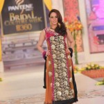Pantene Bridal Couture Week Karachi By Style 360_31