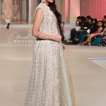 Pantene Bridal Couture Week Karachi By Style 360_32