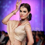 Pantene Bridal Couture Week Karachi By Style 360_34