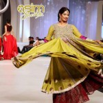 Pantene Bridal Couture Week Karachi By Style 360_39