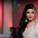 Pantene Bridal Couture Week Karachi By Style 360_41