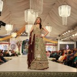 Pantene Bridal Couture Week Karachi By Style 360_42
