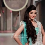 Pantene Bridal Couture Week Karachi By Style 360_44