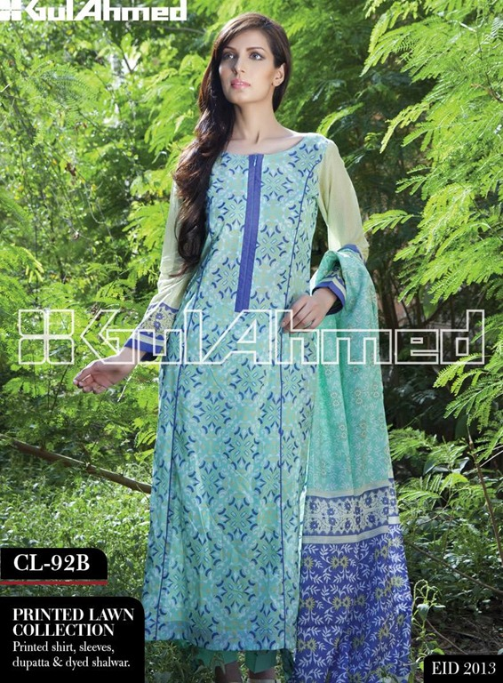 Gul-Ahmed-Printed-Lawn-Eid-Collection-2013-24