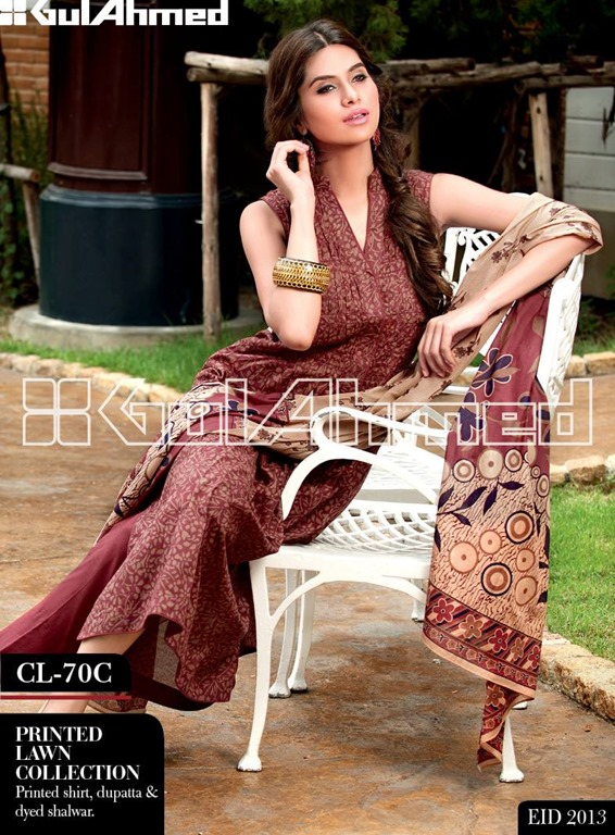 Gul-Ahmed-Printed-Lawn-Eid-Collection-2013-38