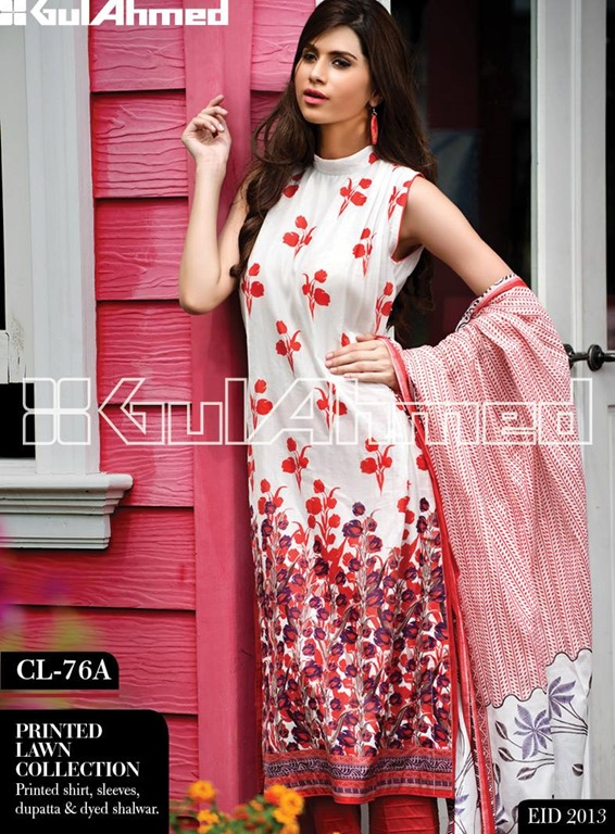 Gul-Ahmed-Printed-Lawn-Eid-Collection-2013-41