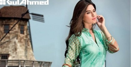 Gul-Ahmed-Printed-Lawn-Eid-Collection-2013