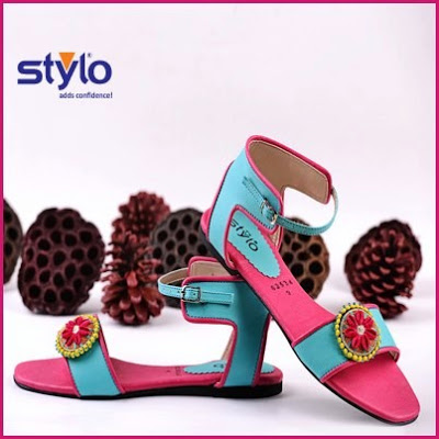 Ladies-Wear-Eid-Footwear-Collection-2013-By-Stylo-Shoes-02