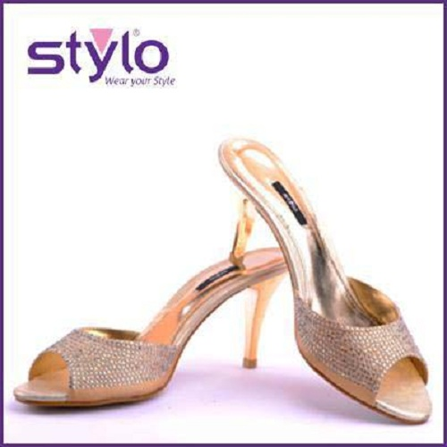 Ladies-Wear-Eid-Footwear-Collection-2013-By-Stylo-Shoes-16