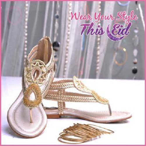 Ladies-Wear-Eid-Footwear-Collection-2013-By-Stylo-Shoes-17