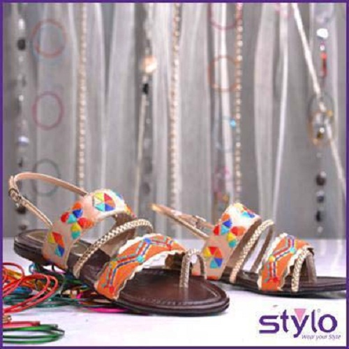 Ladies-Wear-Eid-Footwear-Collection-2013-By-Stylo-Shoes-18