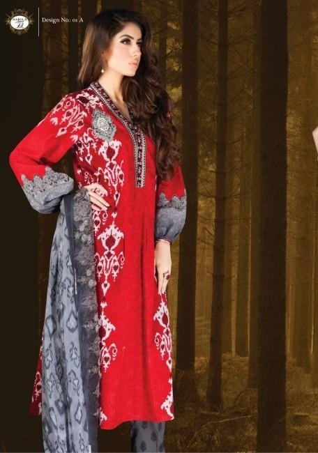 Maria.B-Summer-Lawn-Complete-Collection-2013-For-Women-19