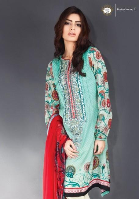 Maria.B-Summer-Lawn-Complete-Collection-2013-For-Women-9