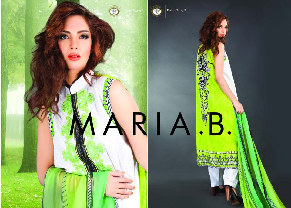 Maria.B-Summer-Lawn-Complete-Collection-2013-For-Women
