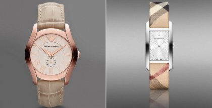 Top-7-Luxury-Womens-Watches-for-2013