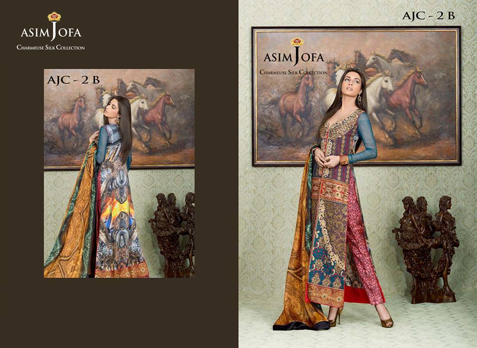 asim-jofa-charmeuse-silk-eid-collection-2013-12
