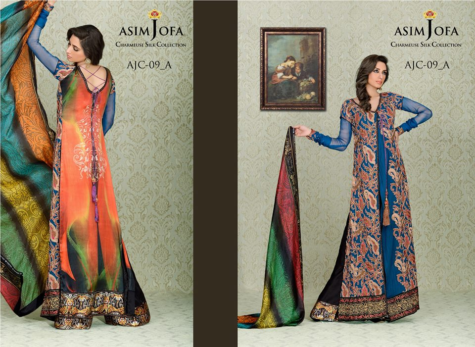 asim-jofa-charmeuse-silk-eid-collection-2013-3