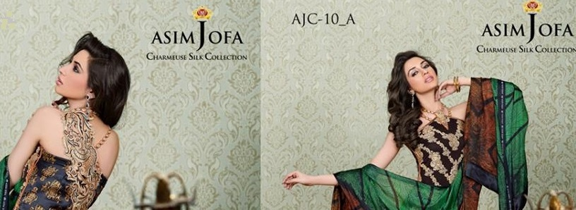 asim-jofa-charmeuse-silk-eid-collection-2013