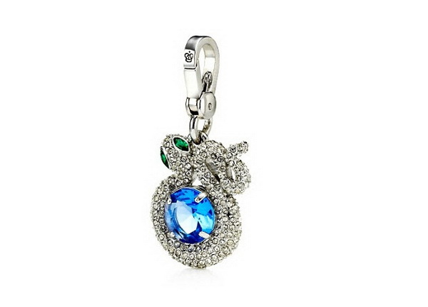 Looks - Couture juicy spring charms video