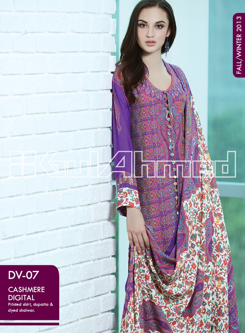 Gul ahmed winter dresses collection 2015 fashionip - 30092013061352_786