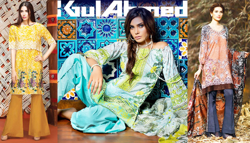 latest-fall-winter-dresses-for-pakistani-girls-by-top-designers