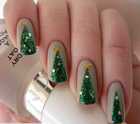 Discussion on this topic: 10 Christmas Nail Art Ideas to Jazz , 10-christmas-nail-art-ideas-to-jazz/