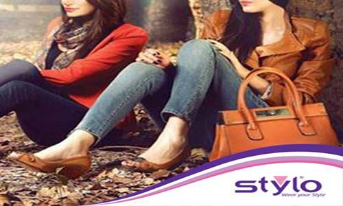 Stylo-Latest-Winter-Footwear-Collection-2013-14-for-ladies-10