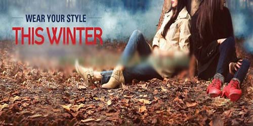 Stylo-Latest-Winter-Footwear-Collection-2013-14-for-ladies-2