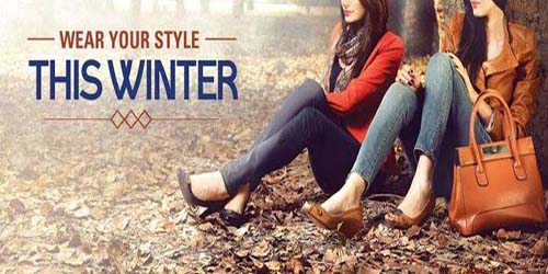 Stylo-Latest-Winter-Footwear-Collection-2013-14-for-ladies-3