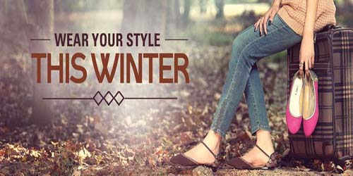 Stylo-Latest-Winter-Footwear-Collection-2013-14-for-ladies-7