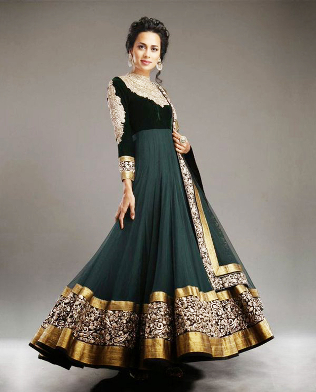 Buy Traditional Indian Clothing amp Wedding Dresses for