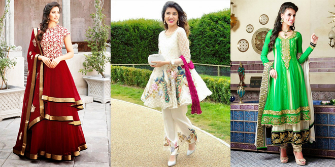 latest-fashion-indian-and-pakistani-frock-designs