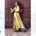 Needlez By Shalimar Party Wear Spring Dresses For Women 2014-2015