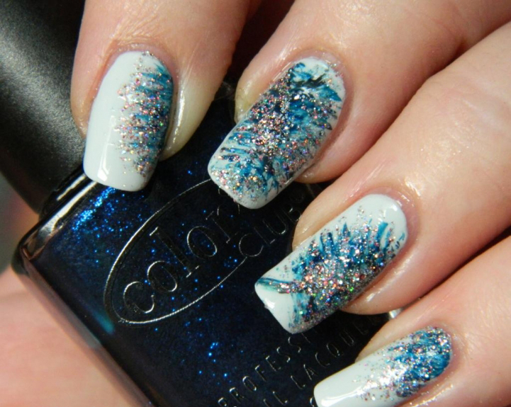 Nail Color Summer Trend 2015 The Best Inspiration For Design And