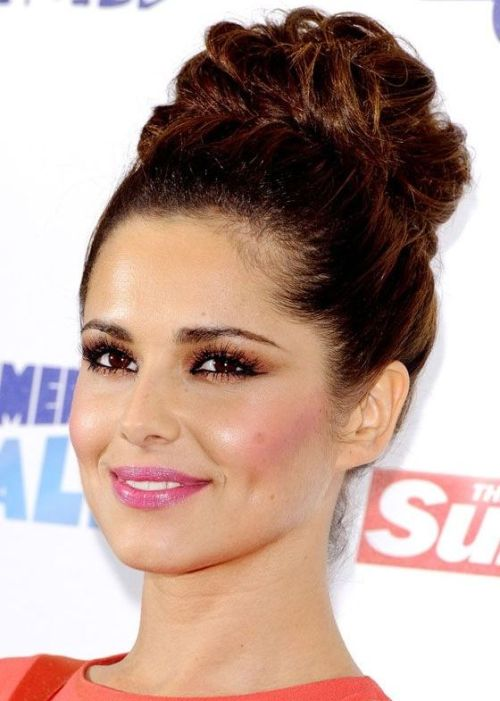 Top 10 Most Popular Bun Hairstyles For Long Hair Best